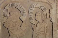 DI 58, Inschrift Nr. 193