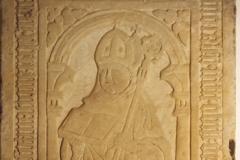 DI 58, Inschrift Nr. 371