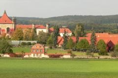 Augustinerchorfrauenstift Derneburg (GSN 78)
