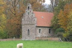 Kloster Hilwartshausen (GSN 416)