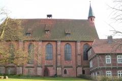 Kloster Isenhagen (GSN 114)