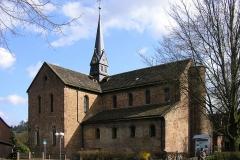 Kloster Kemnade (GSN 3525)