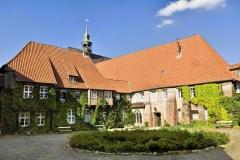 Kloster-Lüne