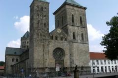 Domstift Osnabrück (GSN 803)