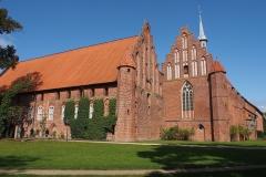 Zisterzienserinnenkloster Wienhausen (GSN 134)