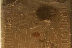 DI 88, Inschrift Nr. 25